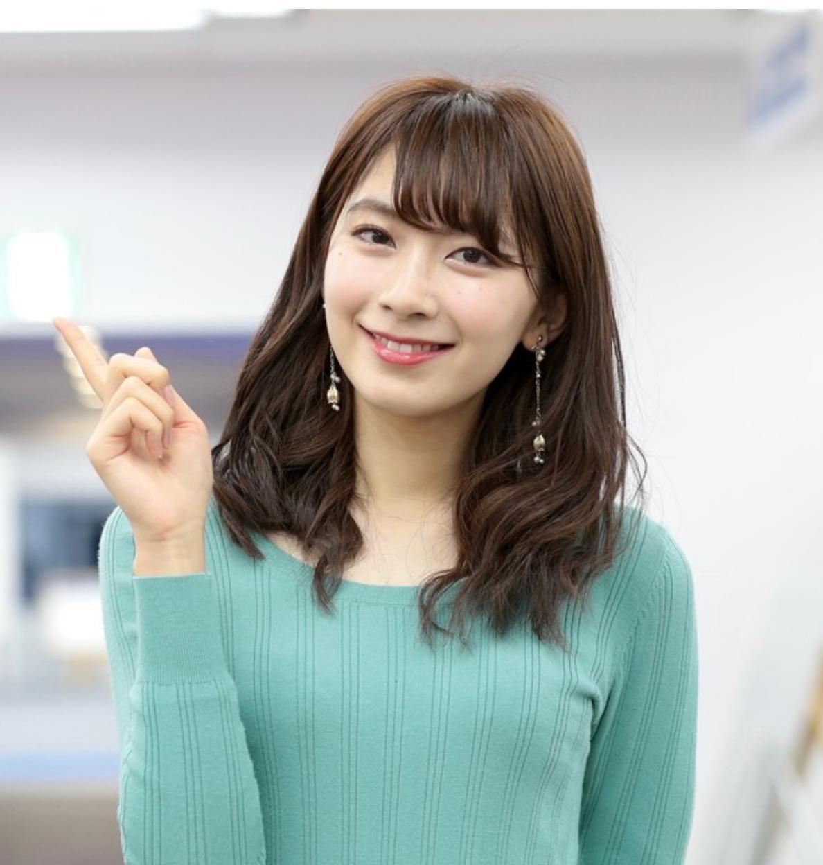 【画像】檜山沙耶ちゃんってかわいいよね!