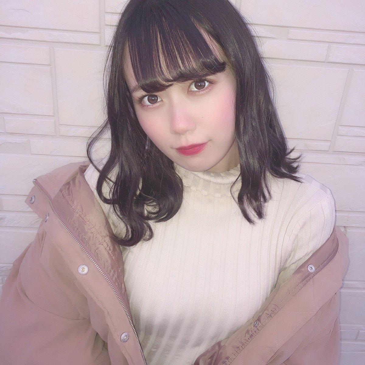 【画像13枚】チーム8の服部有菜さんの胸元グラビアオフショット!!