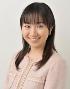 【女子アナ】NHK 寺門亜衣子アナ、「シブ5時」を卒業へ! 後任は守本奈実アナ