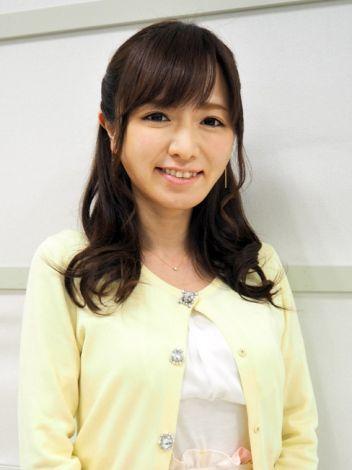 【祝報】元モー娘。紺野あさ美さん、第2子妊娠を発表「授かった命を大切に」