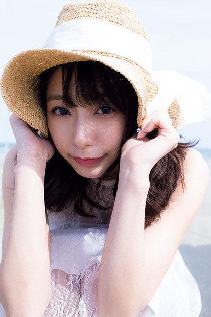 【画像8枚】TBS 宇垣アナ,セーラームーンのコスプレをご覧下さい