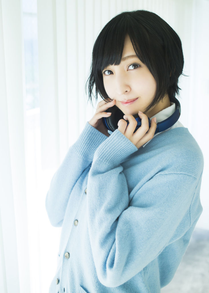 【声優】佐倉綾音さんって、育ち良くて頭いい感じだね!