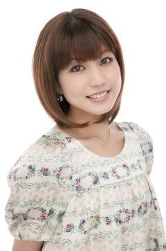 【画像】美人声優・白石涼子さんのデニムスカート、オークションで76000円を突破!!
