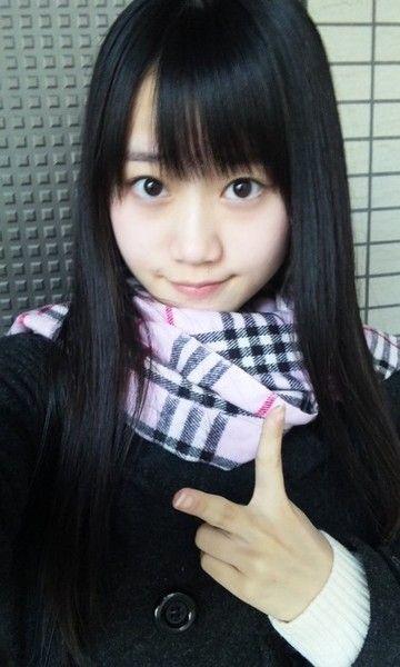 【画像20枚】声優 小倉唯さんと堀江由衣さんのツーショット!