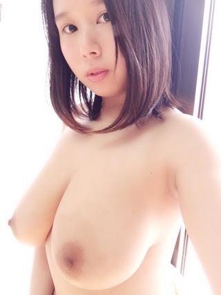 IMG_7825