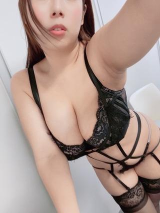 IMG_9439