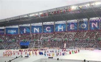 【え?】韓国平昌五輪が日韓共催になる事に韓国人が勘違い発動!「日本が利益を横取りしようとしてる」「日本だけは嫌」とブチ切れ発狂wwww