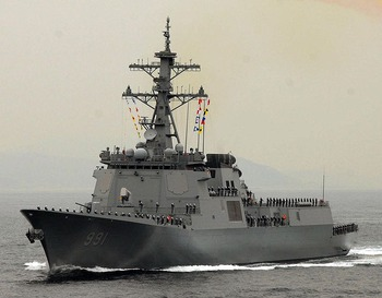 800px-ROKS_Sejong_the_Great_DDG_991