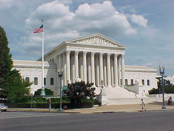 US_Supreme_Court_(35650678)