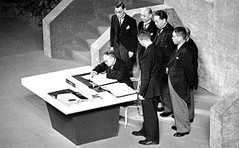 San_Francisco_Peace_Treaty