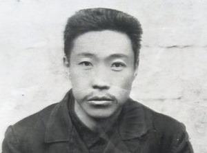 An_Jung-geun-wiki
