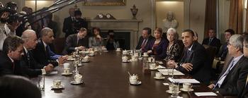 obama_cabinet_F_20101105024733