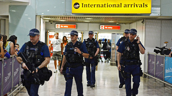 030714-airport-security-hea
