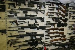 guns-2_R