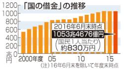 20160810ax14_t