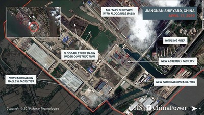 01-new-chinese-ship-satellite-images