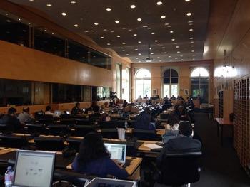 【最終見解】国連人種差別撤廃委員会「沖縄の人々は先住民族、彼らの権利の促進や保護を勧告する」さぁ、きな臭くなって参りましたwww