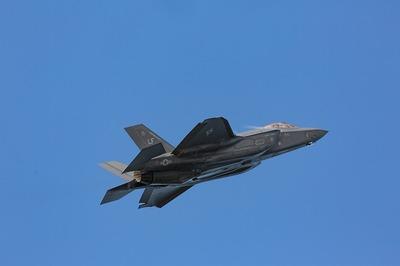 fighter-4611638_640