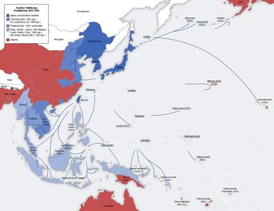 800px-Second_world_war_asia_1937-1942_map_de