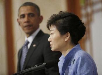 【サヨク悲報】鈴置「安倍首相の国会答弁は「韓国がこちら側の国とはもう思っていないよ」とのメッセージ」