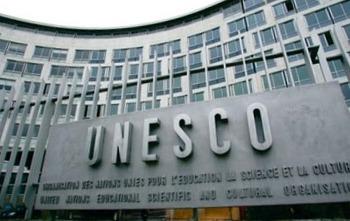 unesco-001