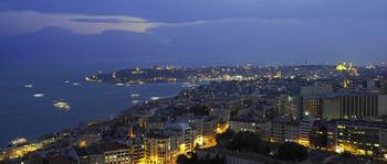 Ritz_Istanbul_00353_Home