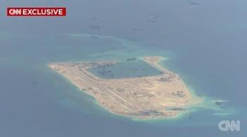 south-china-sea-cnn5