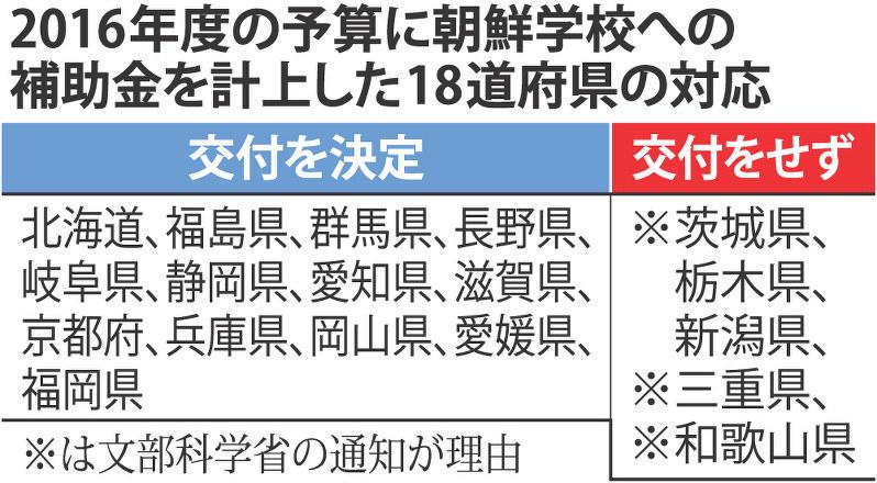 【地震】ふくいち症候群・傾向と対策【ストレス】80 [無断転載禁止]©2ch.netYouTube動画>6本 ->画像>219枚