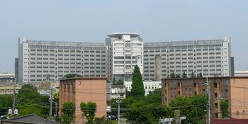 1200px-Tokyo_detention_center
