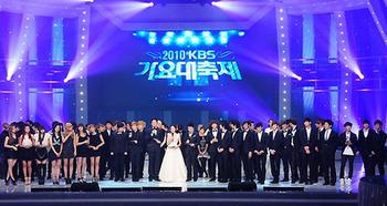 k_101230-KBS-Gay-Daejun