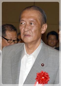 kuniohatoyama1