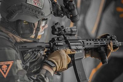 militaria-4425732_640