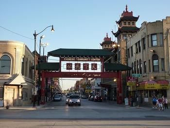 chinatown-199871_960_720