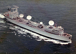 250px-USNS_Vanguard