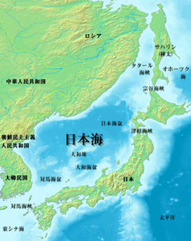 300px-Sea_of_Japan_Map