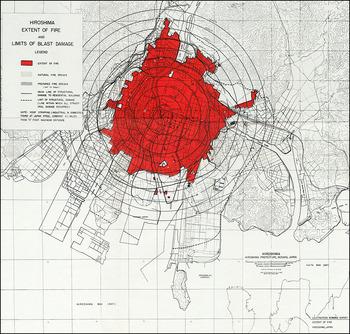 Hiroshima_-_Extend_Of_Fire_&_Limits_Of_Blast_Damage