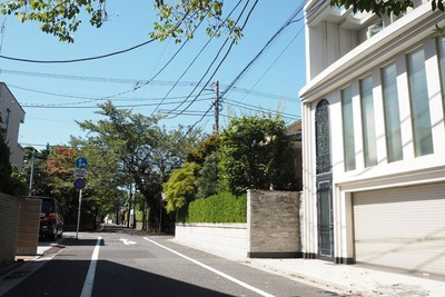 koukyujutaku_002s-700x467