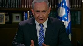 israeli-pm-netanyahu-on-cnn_R