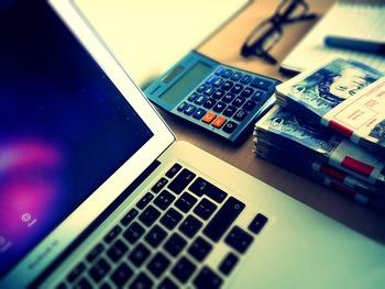 money-931423_960_720