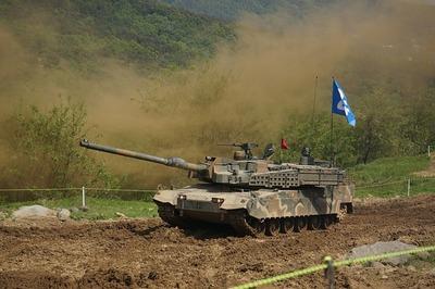 tank-1398816_640