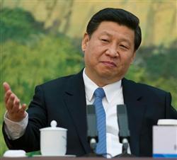 【ちっ】米国は設立に反対の『中国主導のアジアインフラ銀行』韓国がちゃっかり辞退wwwwwwwwww