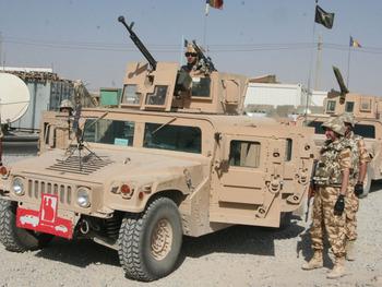 Romanian_Humvee_in_Afghanistan