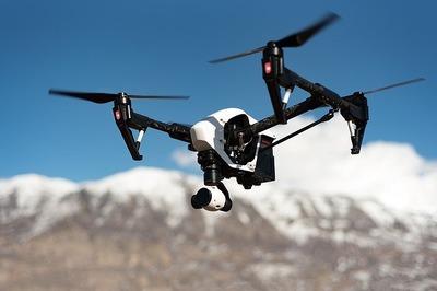 drone-1245980_640