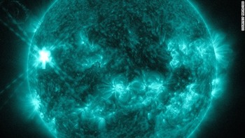 140715095835-solar-flare-2-july-2014-horizontal-gallery