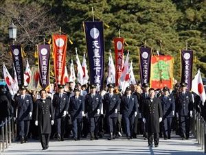 【真実】日本政府の対中国ODA(計約3兆4300億円)を中国国民に教えた結果www 他