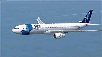 sata-international-airbus-A330-300