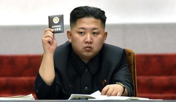 【速報】北朝鮮「ワタリガニ漁場の操業権売ります」 中国「買った」結果⇒韓国海域操業権売却され韓国政府ブチ切れwwww