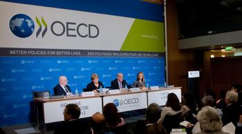OECD-MAY-22-2012