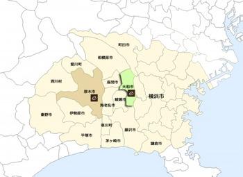 chizu2013yamato