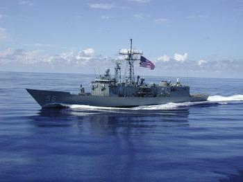 USS_Simpson_(FFG-56)